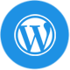WordPress-1clic